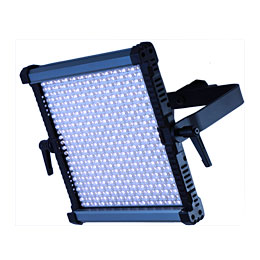 Colmon LP-2930B Bi-Color Led Panel - részletek