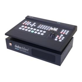 Datavideo SE-2200 Digitális Videokeverő/ Video Switcher