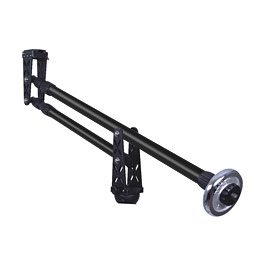E-Image EA-800 Mini Jib Arm