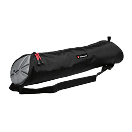 Manfrotto MBAG80 Unpadded Tripod Bag -larger image