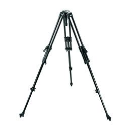 Manfrotto 351MVB2 Pro Video Tripod - larger image