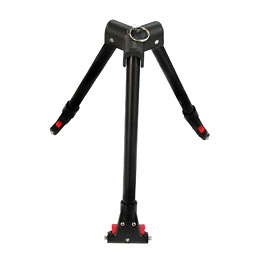 Secced SC-MS75 Mid-level spreader for Ares 1&2 Tripod Sets - larger image