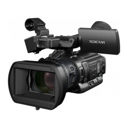 Sony PMW 200 XDCAM Camcorder - more info