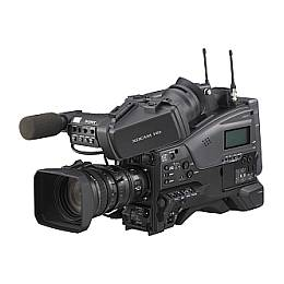 Sony PMW-350K XDCAM EX Camcorder - more info