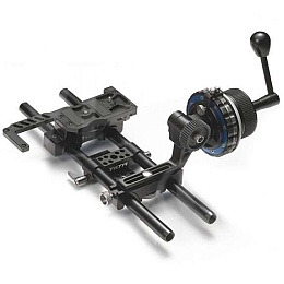 Tilta TT-03-GJ Follow Focus Kit - bővebben